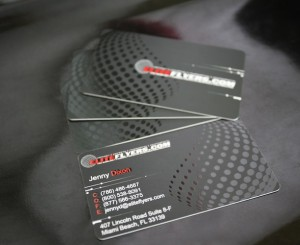 Silk Business Cards, Spot UV Lamiantion, Spot Gloss, Business Cards. Printing Company,