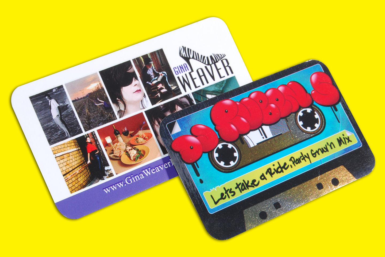 Creative business cards elite flyers linen business cards 100lb linen business cards 3d business cards 3d lenticular business magicingreecefo Gallery