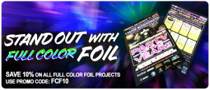 full-color-foil-special