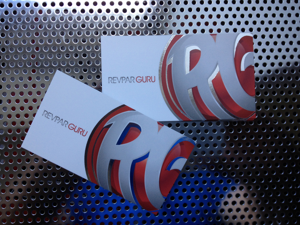 Picking a printing company elite flyers custom printed business cards reheart Choice Image