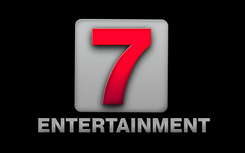 7ENT WEB RGB