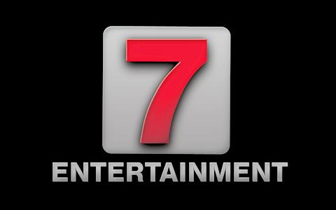 7ENT WEB CMYK