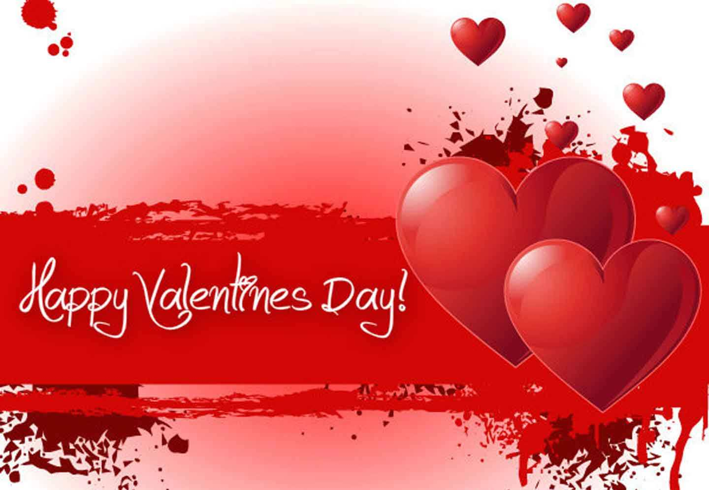 25 Beautiful Valentines Day Cards Life Quotes – Beautiful Valentines Day Cards