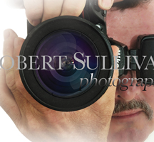 Highend Business Cards For Photographers