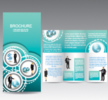 Styles of Brochure Printing