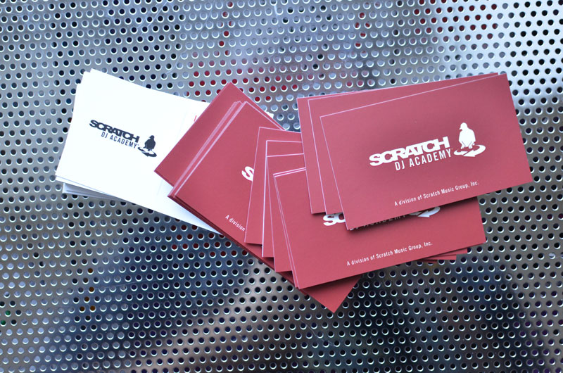 Four Reasons To Choose 16pt Cardstock For All Your Printing Needs