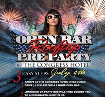 High quality flyers, 4th of july flyers, EliteFlyers.com