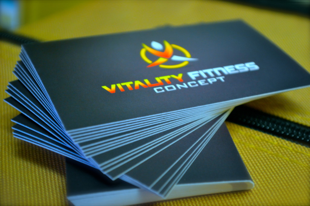 Custom business cards, unique business cards, EliteFlyers.com