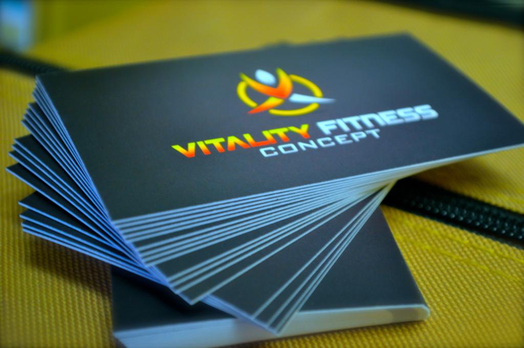 Custom business cards, unique business cards, EliteFlyers.com
