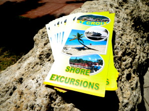 Custom pamphlets, printing industry leader, budget printing