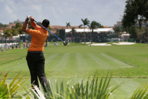Custom golf balls for your company, custom printing services, EliteFlyers.com