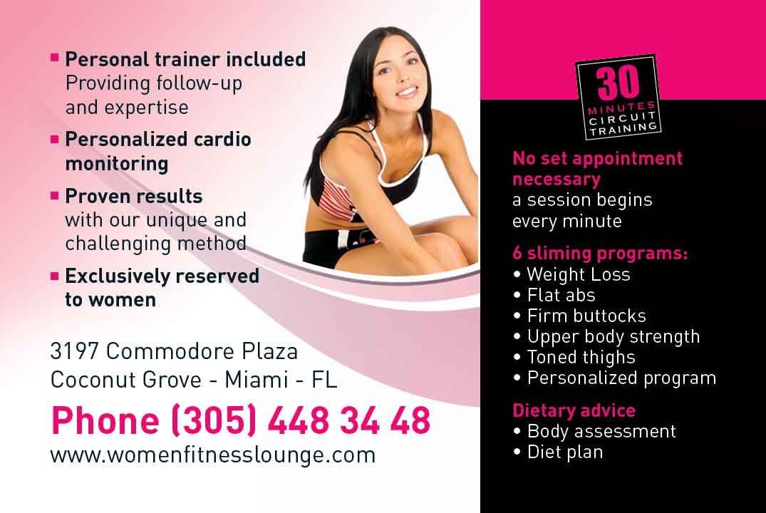 So Custom Business Cards Marketing Personal Trainers EliteFlyers