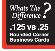 difference-25-125-radius-rounded-corner-business-cards