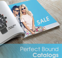 perfect-bound-catalog