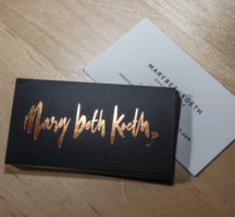 copper-foil-stamped-silk-laminated-business-cards_1