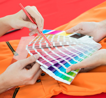 What colors mean to your business