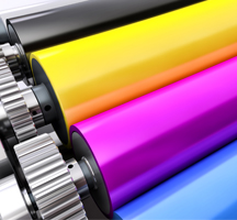 How to make the most of your online printer