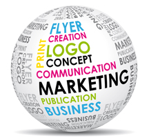 Five Tips to Boost Success of Your Print Marketing Campaign