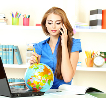 Marketing your travel agency