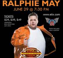 Flyers for comedy clubs, high quality flyers, EliteFlyers.com